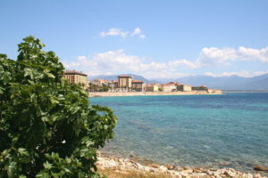 The Island that's Both Inspiring and Incredible See the Beautiful Sites of Corsica