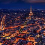 Paris made my soul sing: A personal travelogue
