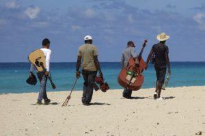 Udu Drum: My Best Travel Partner