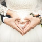 Interfaith Marriages Show Human Unity at Its Best