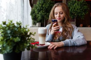 Top 5 Mobile App Trends