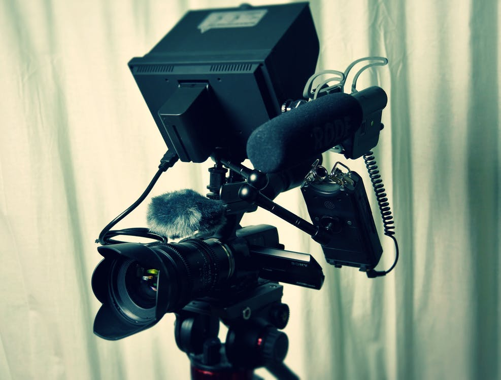 4 Ways You Can Differentiate Your Video Contest