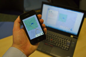 What Features Does a Good GPS Tracking Device Offer?