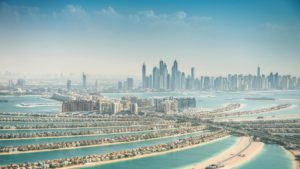 Travel Dubai In Style – New Hot Tips That Are Sure To Melt Your Winter