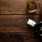 Five Tips to Put an End to Your Drink Habit