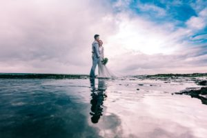 Photographs Capture the Best Moments of Your Destination Wedding